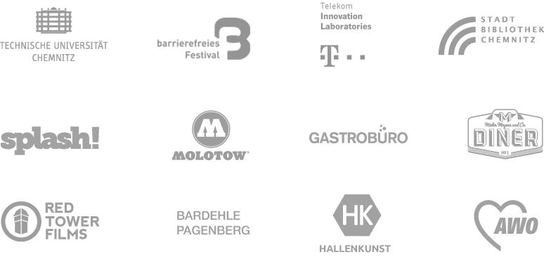 logos2016